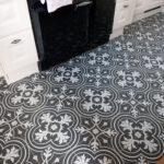 Unieke vloertegels van KROON Vloeren in Steen