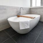 wandtegels-badkamer-toilet